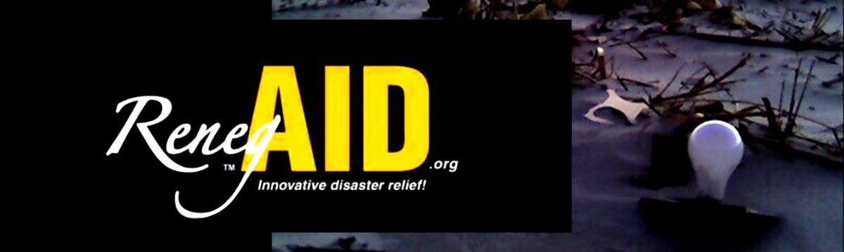 RenegAID.org